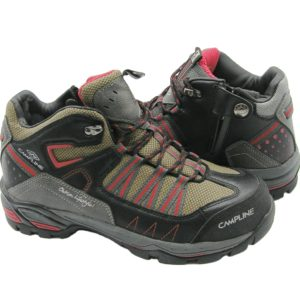 Climbing Shoes-1