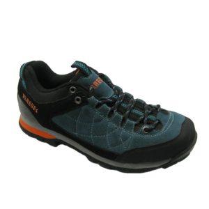 Hiking Shoes Men-1