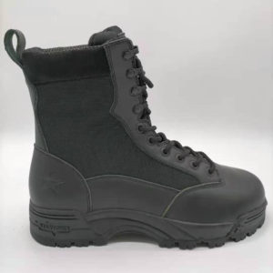 Military tactical shoes-1