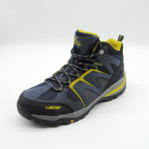 Safety shoes 2021-1
