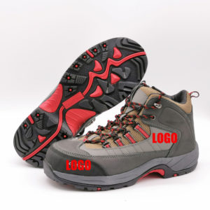 Sport Hiking Shoes-1