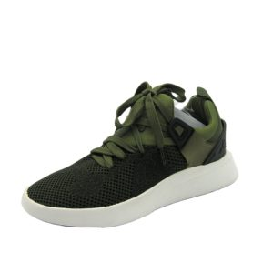 Sport shoes for Women-1