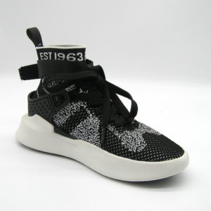 Sport shoes for lady-3