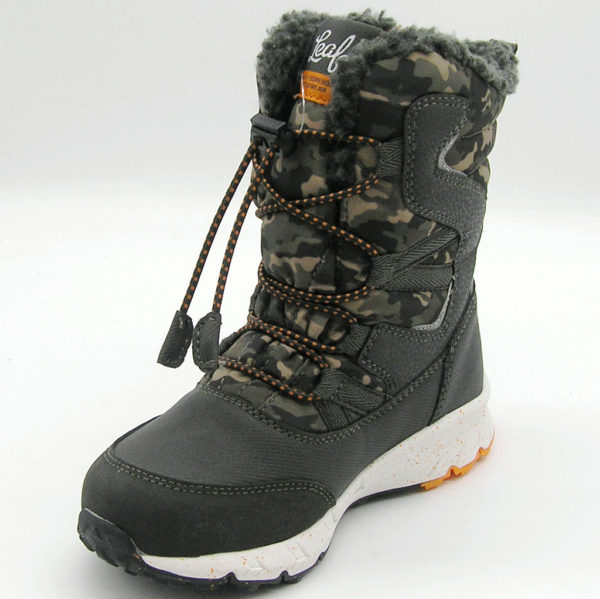 Winter Boots for Boys-3