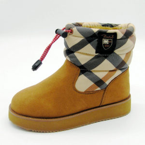 Winter Boots for girls-1