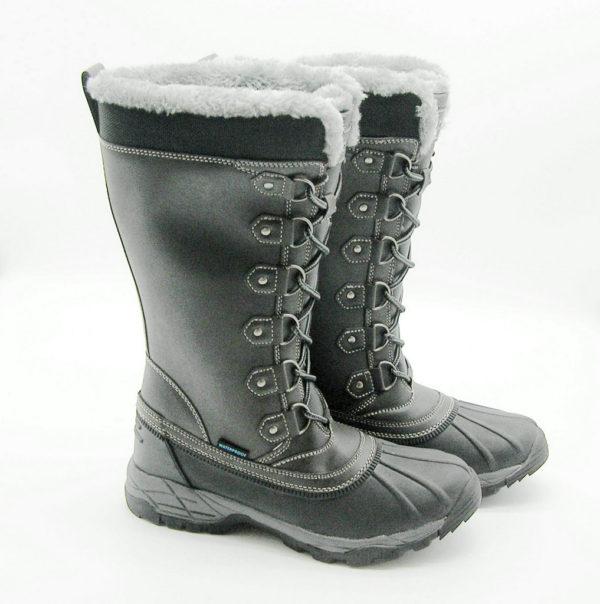 Women Boots-1