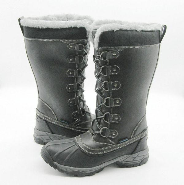 Women Boots-2