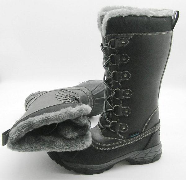 Women Boots-3