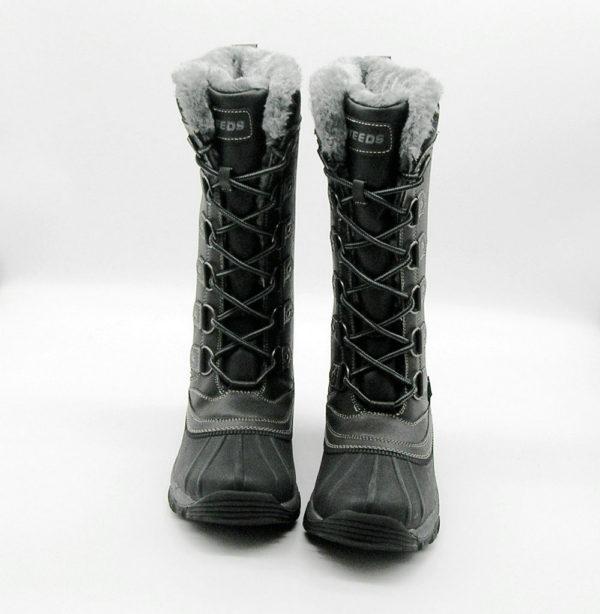 Women Boots-4