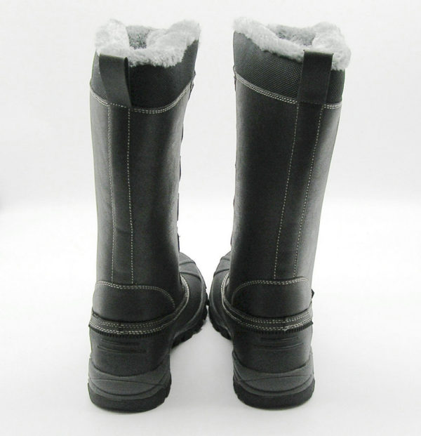 Women Boots-5