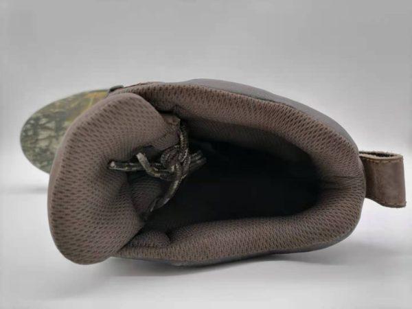 army camouflage print polar fleece fabric-5