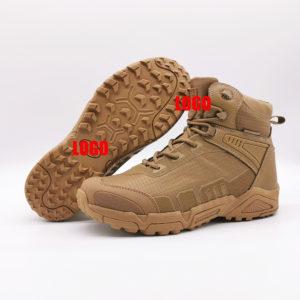army commando boots-1