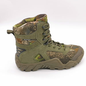 army safety shoes-1