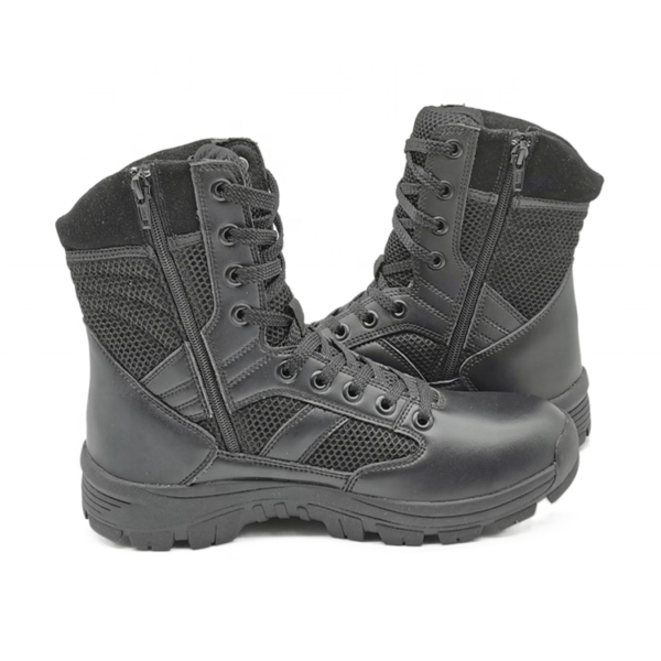 boots safety shoes-3