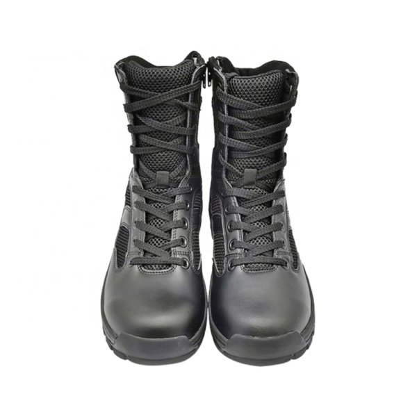 boots safety shoes-4
