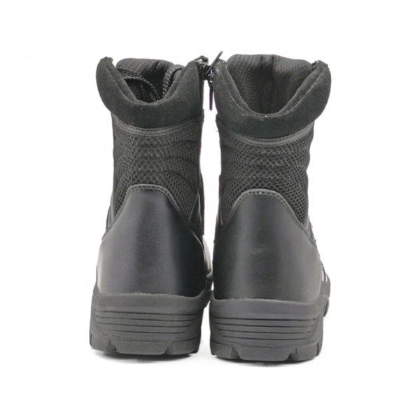 boots safety shoes-5