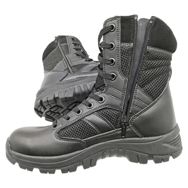 boots safety shoes-6