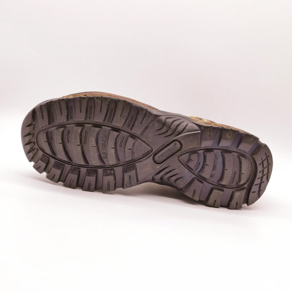 camo hunting boots-2