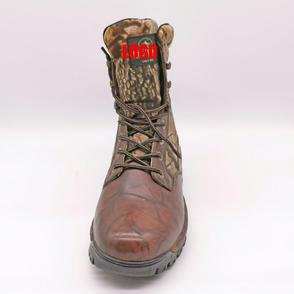 camo hunting boots-3