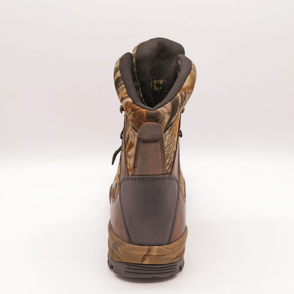 camo hunting boots-4