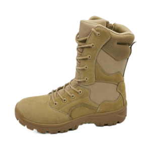 construction safety boots-1