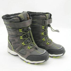 elestic up boots-1