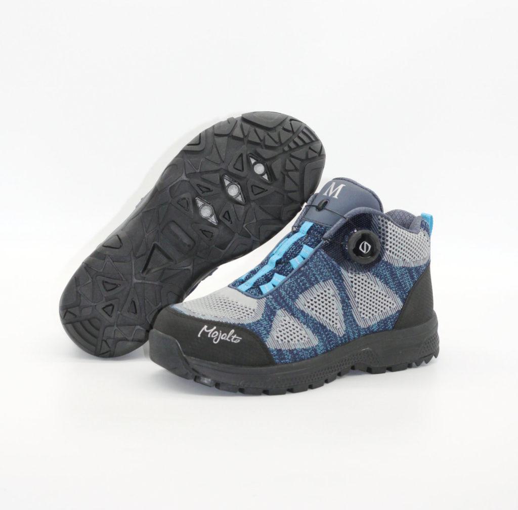 fishing shoes-4