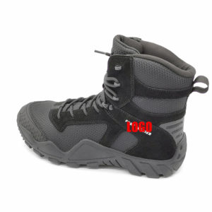 hiking boots for men-1