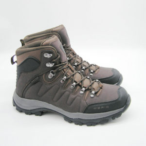 hiking shoes-1