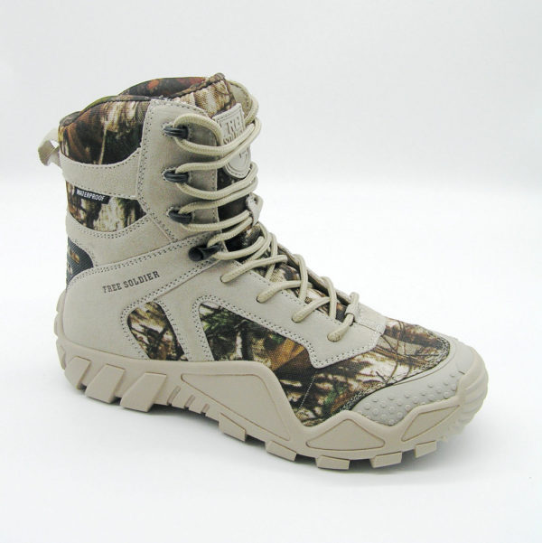 hunting boots-1