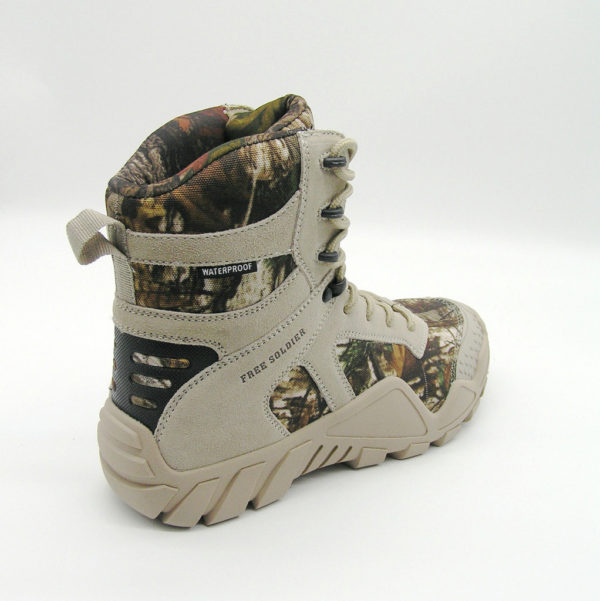 hunting boots-2