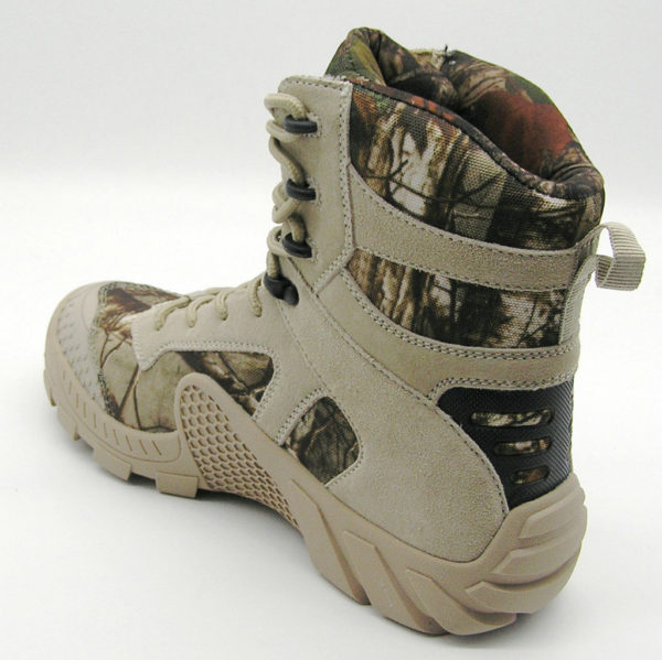 hunting boots-3