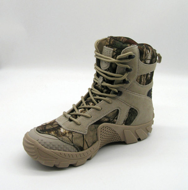 hunting boots-4