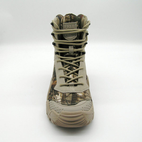 hunting boots-5