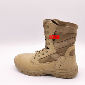 jungle military boots-1