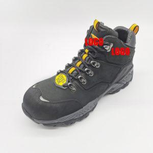 Woman/men Outdoor Shoe-1