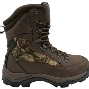 military camouflage tactical boots-1