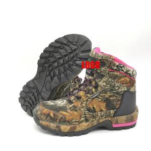 outdoor men shoes-1