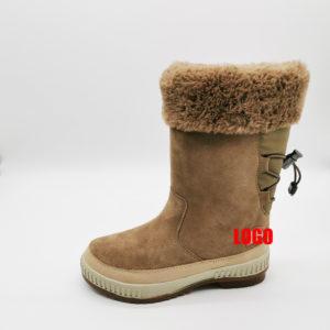 rain boots for women-1