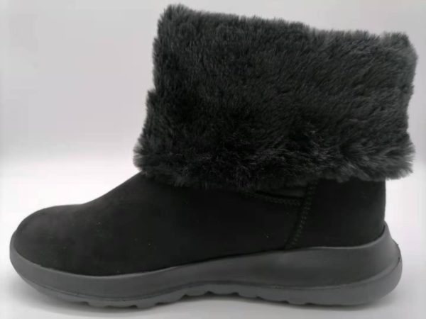 sexy snow boots-4