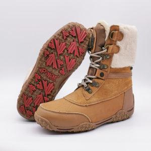 summber combat boots-1