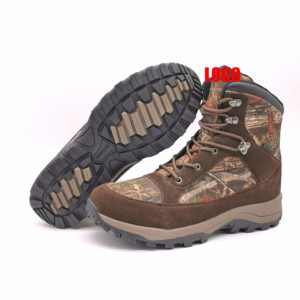 waterproof army boots-1