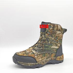 waterproof jungle boots-1