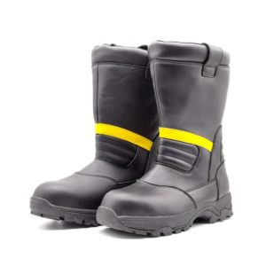winter boots for men-1