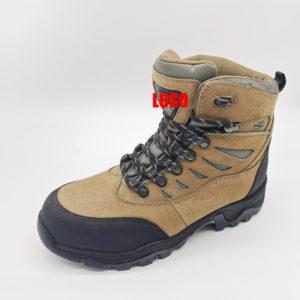 waterproof boots for men/woman-1