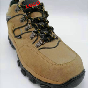 workmans safety shoes-1