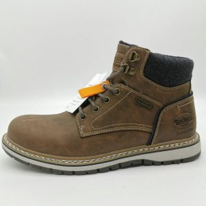 Men's Work shoes-1