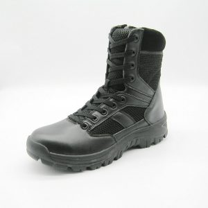 army tactical shoes-1
