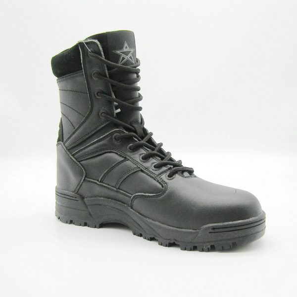 army tactical shoes-2