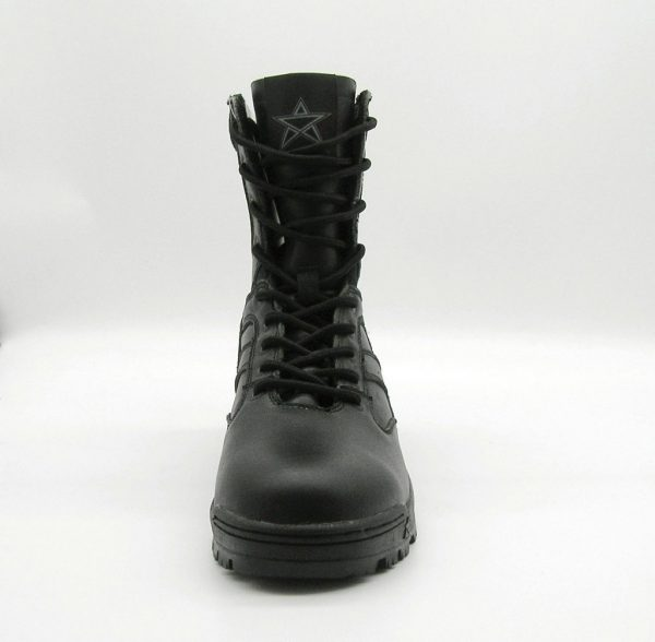 army tactical shoes-3